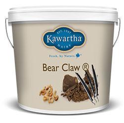 Bear Claw®