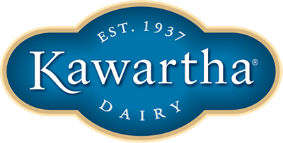 Image result for kawartha dairy