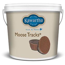 Moose Tracks®